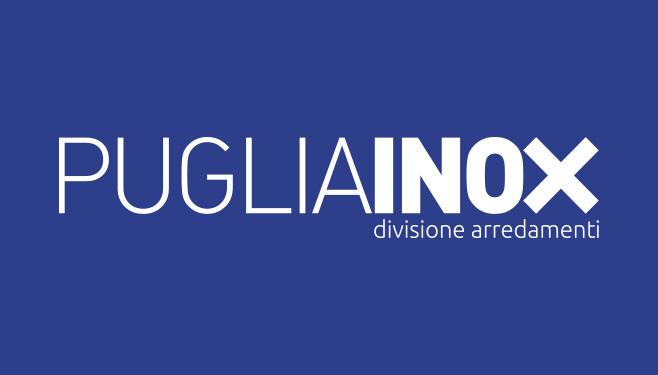 pugliainox