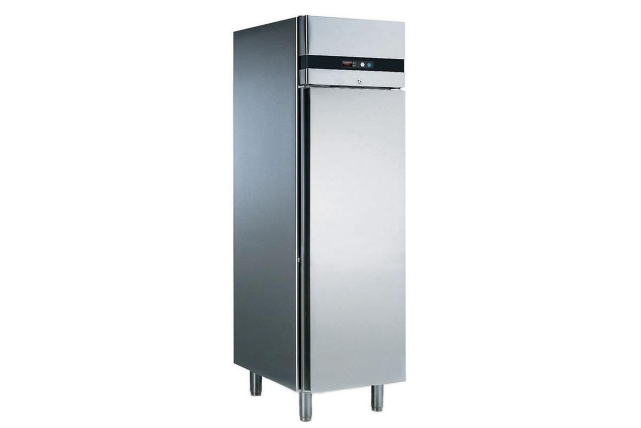 Linea freddo refrigeratori professionali