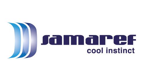 Samaref